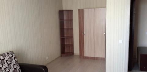Сдается 1- комнатная квартира на ул Менякина/пос.Юбилейный - Фото 5