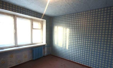 Продажа комнаты, Череповец, Ул. Чкалова - Фото 3