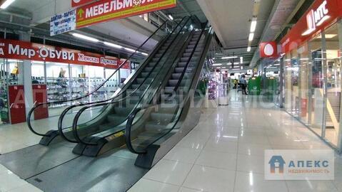 Продажа помещения пл. 9935 м2 под магазин, пищевое производство, , . - Фото 1
