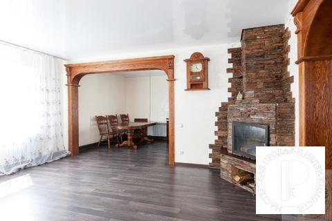 Переезжай в современный , новый 2х этажный дом в живописном месте. - Фото 2