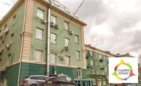 Объявление №48548019: Продажа помещения. Ижевск, ул. Удмуртская,