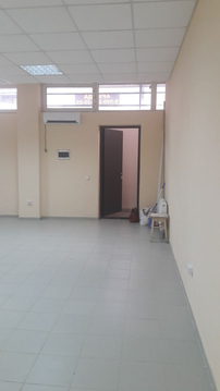 Продажа офиса 48 м2, - Фото 1