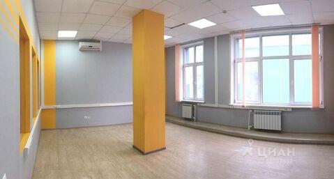 Офис в Ивановская область, Иваново Посадский пер, 4 (68.5 м) - Фото 2