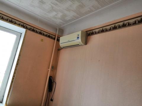Аренда комнаты, Волгоград, Ул. Дегтярева - Фото 4