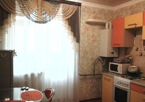 Квартира по ул.Хабаровская - Фото 2