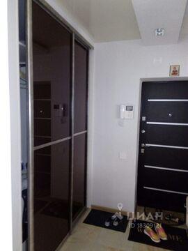 Аренда квартиры, Волгоград, Ул. Хиросимы - Фото 2