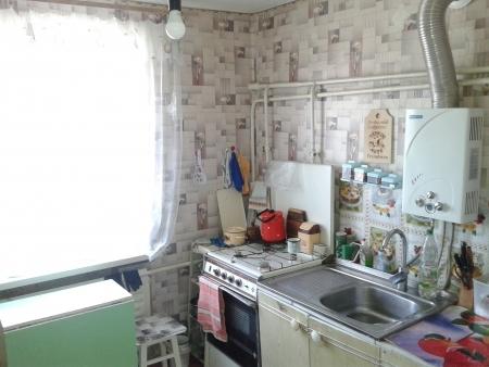 Продажа квартиры, Георгиевск, Ул. Юбилейная - Фото 3