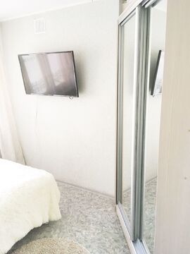 1-к квартира, ул. Юрина, 202а, к1 - Фото 1