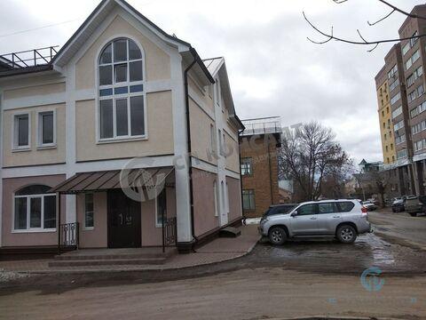 Сдам офисное здание 1100 кв.м. на Горького - Фото 3