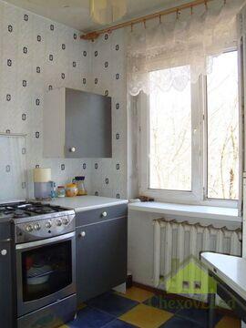 2 комн.квартира Чехов, ул.Московская, д.92 - Фото 2