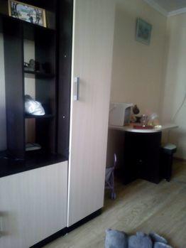 Продажа комнаты, Краснодар, Ул. Новороссийская - Фото 1