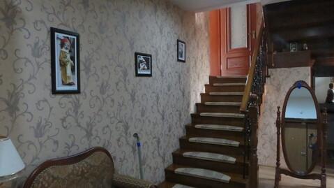 Дом 246 кв.м. С. Мирное - Фото 5