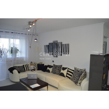 Продам 4 комнатную квартиру ул.Петра Комарова 2 - Фото 5
