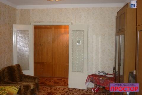 2х-комнатная квартира, р-он Лесозавод - Фото 2
