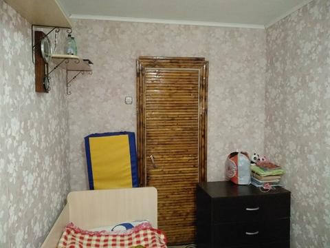 Продаю 2-х комнатную квартиру м. Шелепиха - Фото 3