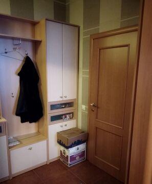48 кв большая 1 ком с дорогим ремонтом и мебелью - Фото 3