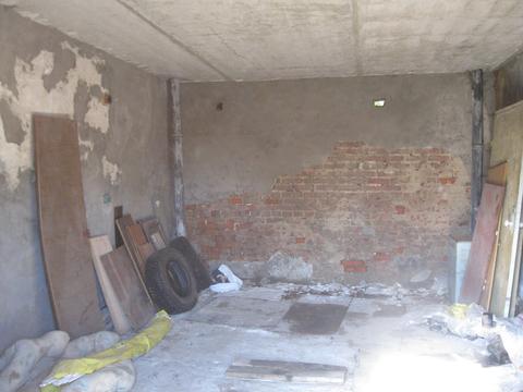 Добросельская ул, гараж 21 кв.м. на продажу - Фото 4
