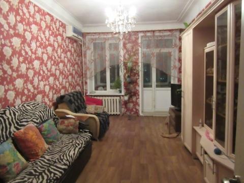 3-комнатная квартира 75 кв.м. 3/5 кирп на Павлюхина, д.85 - Фото 2