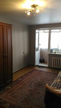 2 комнаты в 3-х комнатной квартире - Фото 5