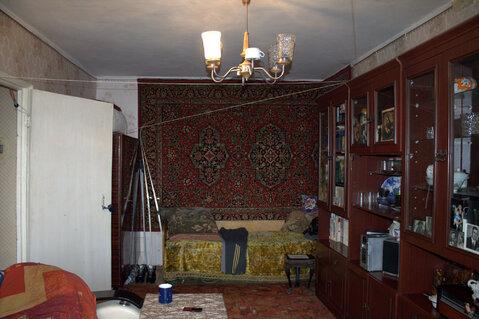 2-к квартира ул. Солнечная Поляна, 37 - Фото 1