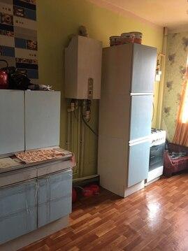 Продам комнатув 3-х комнатной квартире - Фото 3