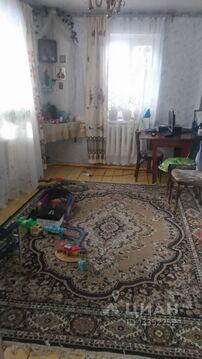 Продажа квартиры, Колташево, Кетовский район, Ул. Лесная - Фото 1