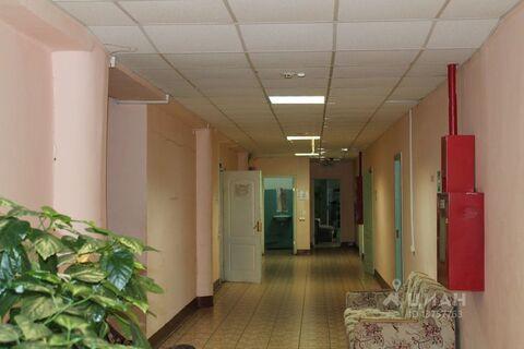 Аренда комнаты посуточно, Сургут, Индустриальная улица - Фото 1