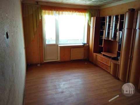 Продается 2-комнатная квартира, ул. Ладожская - Фото 3