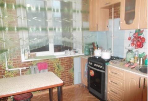 Улица Доватора 2; 2-комнатная квартира стоимостью 15000 в месяц . - Фото 3