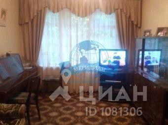Аренда квартиры, Ставрополь, Юности пр-кт.