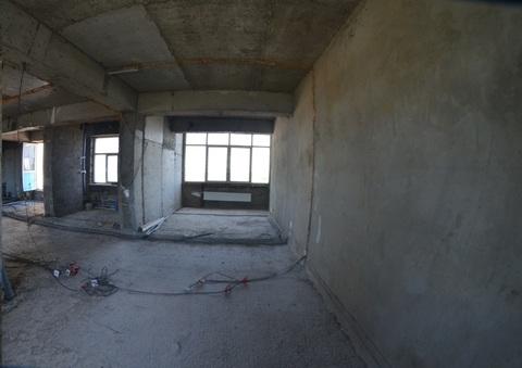 Новый пентхаус в Ставрополе. - Фото 2