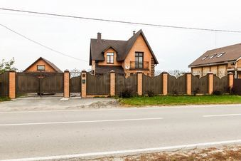 Продажа дома, Каменка, Тюменский район, Ул. Ирбитская - Фото 2