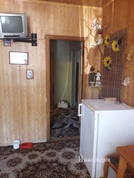 Продается 5-к квартира Черникова - Фото 4