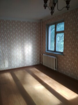 Квартира очень теплая, не смотря на то что угловая - Фото 3