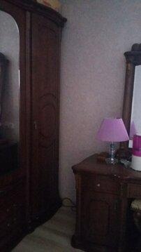 Продажа квартиры, Георгиевск, Ул. Калинина, Купить квартиру в Георгиевске по недорогой цене, ID объекта - 319423187 - Фото 1