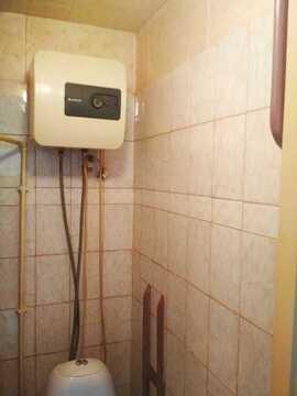 2-к квартира, ул. Гущина, 163 - Фото 5