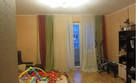 Сдается 2-комнатная квартира 72 кв.м. этаж 5/7 ул. Космонавта Комарова - Фото 3