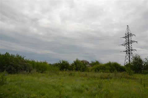 Продается участок (садоводство) по адресу г. Липецк, тер. сдт Сокол-3 - Фото 4