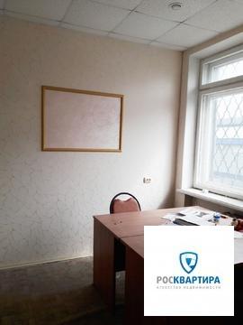 Офисное помещение Универсальный проезд 14 - Фото 2