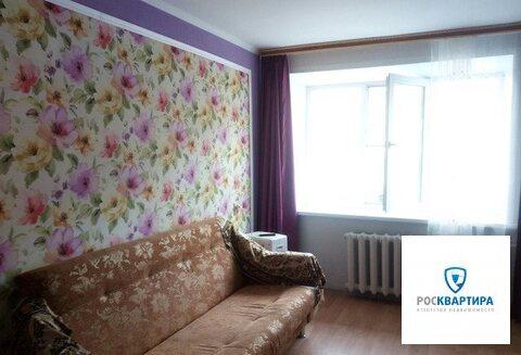 Продажа отличной однокомнатой квартиры в центре - Фото 2