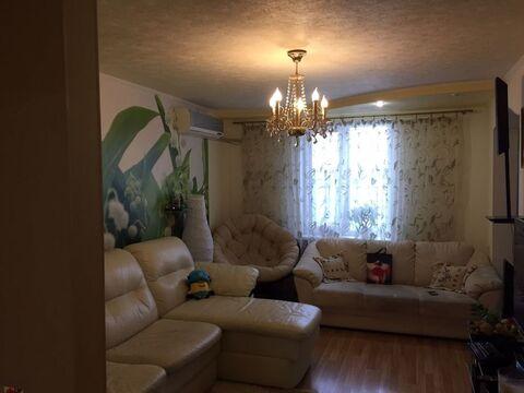 Продажа квартиры, Волжский, Им. генерала Карбышева - Фото 4