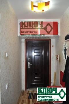 Продаю 3-к кв-ру ул. Бугрова, д. 8а - Фото 4
