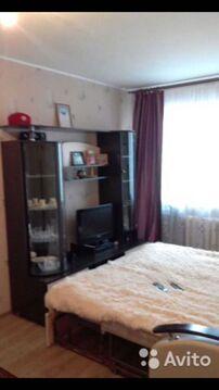 1-комнатная квартира 35 кв.м. 2/3 кирп на ул. Комсомольская, д.6 в . - Фото 1