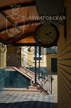 Продажа дома, Екатеринбург, Ул. Дарьинская - Фото 5