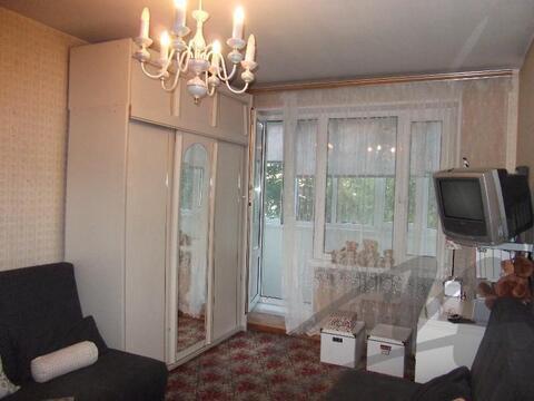 Продажа квартир на сиреневом бульваре в москве