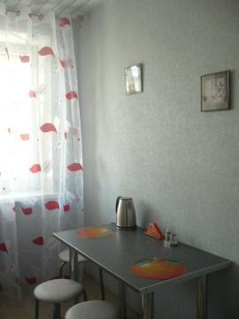 Квартира посуточно 23м/р(Волгамолл) - Фото 5