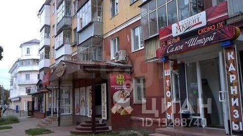 Аренда торгового помещения, Орел, Орловский район, Ул. Фомина - Фото 2