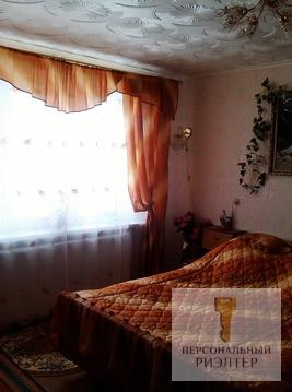 Отличная 3-к квартира, 4 км от Витебска - Фото 3