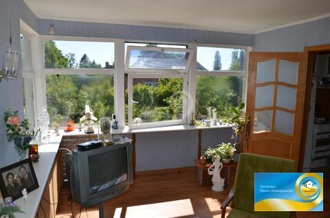Продается дом, площадь строения: 175.00 кв.м, площадь участка: 12.00 . - Фото 3