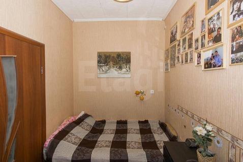 3-комнатная на Уралмаше - Фото 4